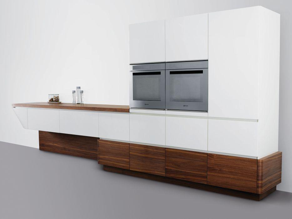 planung montage braun k chen k chenhaus k chenstudio. Black Bedroom Furniture Sets. Home Design Ideas
